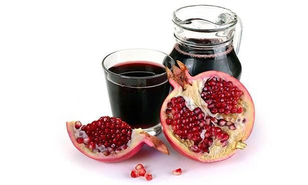 Повышает или понижает давление сок лимонника, косточки, настойка