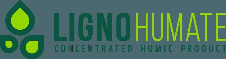 Лигногумат калийный: инструкция по применению, отзывы