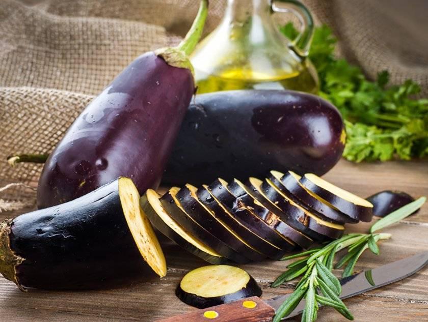 Почему дыня по бокам горчит. окинавская диета: горькая дыня и другие секреты лечебной еды. толерантность к глюкозе