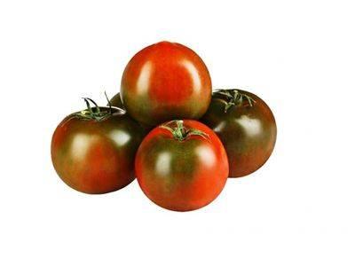 Характеристика и описание томата «черный мавр»