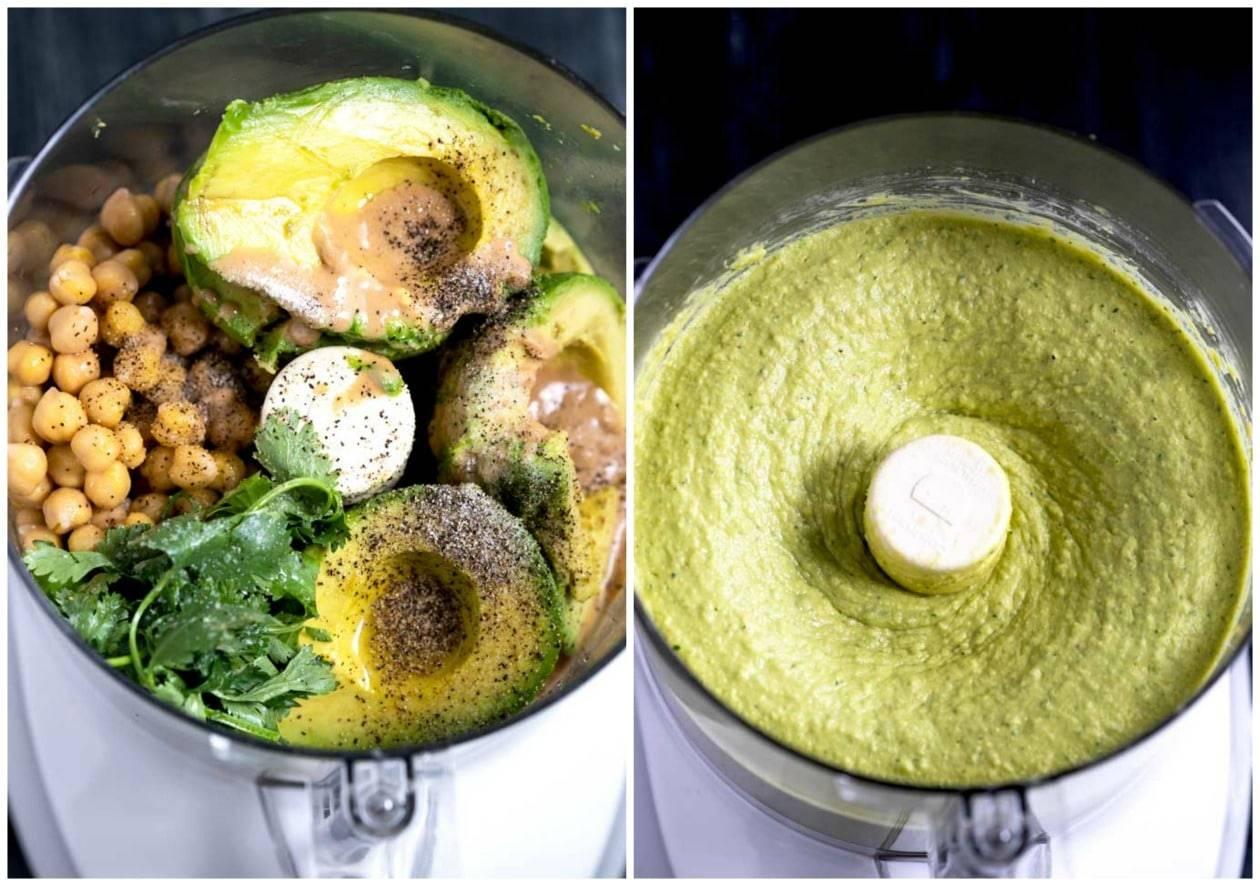 Можно ли есть косточку авокадо: польза и вред для организма человека