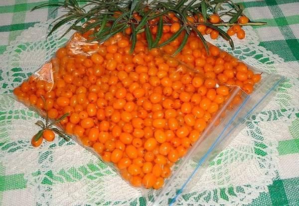 Облепиховое масло в домашних условиях рецепт с фото, как сделать облепиховое масло на webspoon.ru