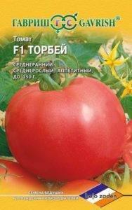 """Томат """"дебют"""" f1: описание и характеристики сорта, рекомендации по выращиванию хорошего урожая помидор"""