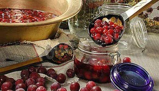 Боярышник - заготовка на зиму и способы приготовления: рецепты, советы