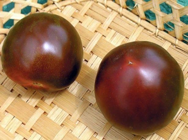 "Томат ""виагра"": описание и фото среднераннего сорта"