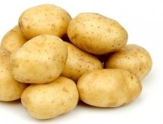 Холодостойкие сорта картофеля для сибири: список и описание лучших сортов