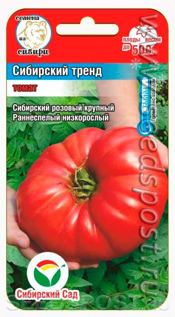 Описание и характеристика сорта томата груша розовая