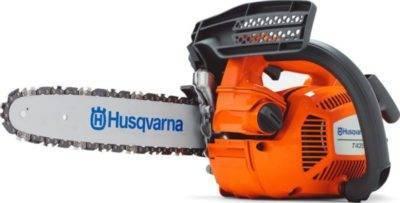 Мощная мотокоса husqvarna 235r. характеристики модели, видео, отзывы