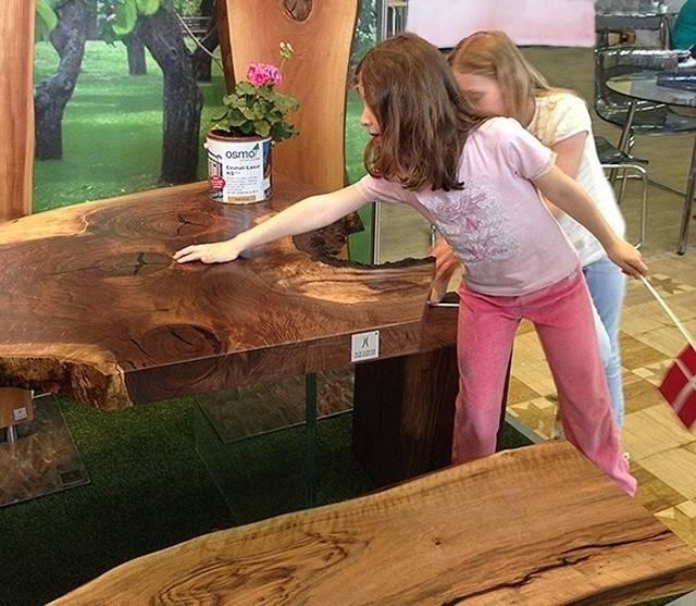 Вагонка из кедра для бани — неплохой выбор