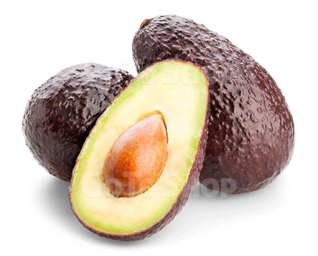 Польза и вред авокадо, нормы употребления для женщин и мужчин, свойства и состав