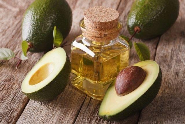 Масло авокадо: польза, вред и как принимать | польза и вред