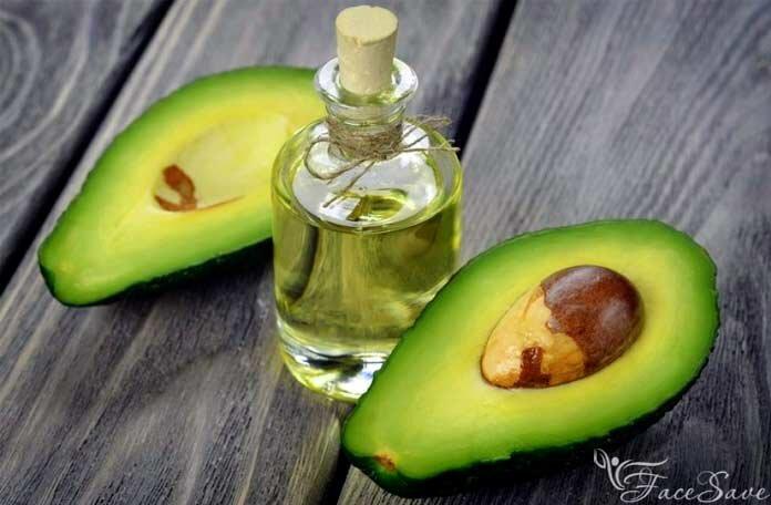 Масло авокадо (10 полезных свойств)