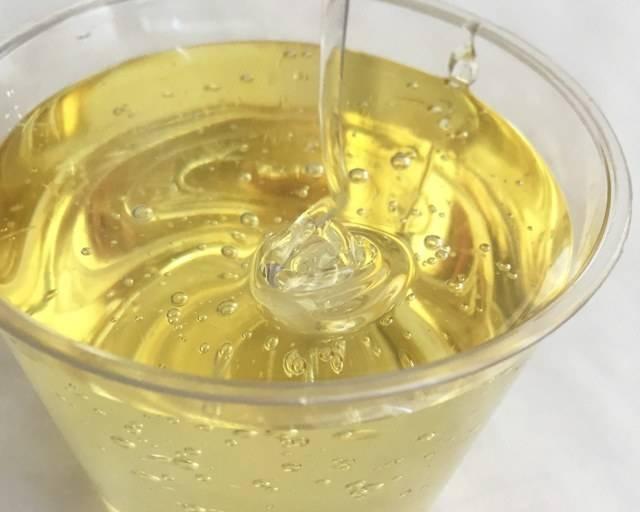 Как приготовить инвертированный сироп для пчел