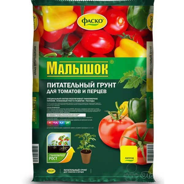 Чем подкормить перцы? да и не только их - сад, огород - страна мам