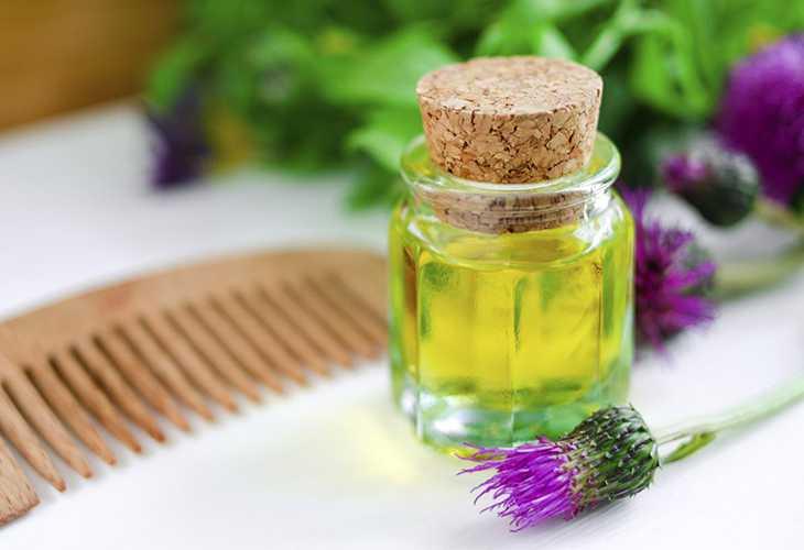 Пихтовое масло: отзывы о препарате