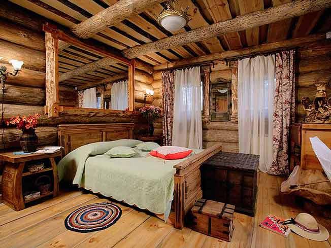Дизайн интерьера частного дома — 200 фото эксклюзивных вариантов интерьера в доме