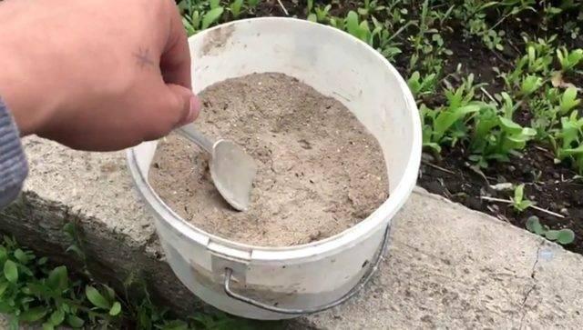 Что такое травяные настои, как их готовить и применять