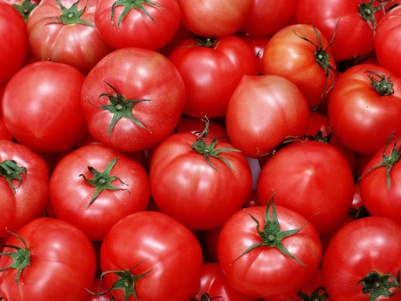 Сортовая характеристика томата бони мм