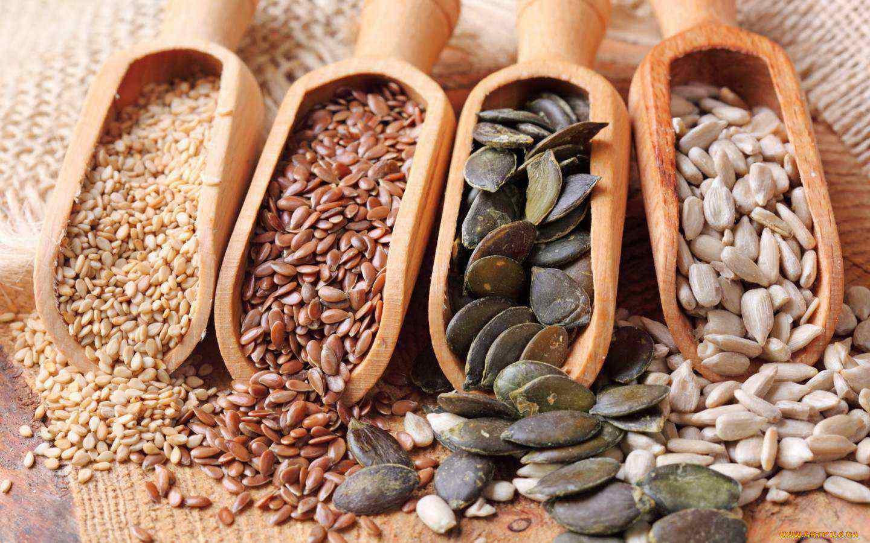 Семечки подсолнуха польза и вред для женщин и мужчин, калорийность и состав