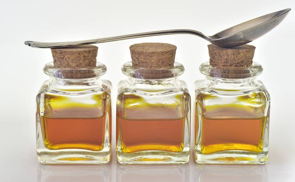 Рецепт настойки из прополиса для желудка при язве