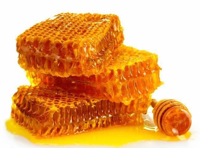 Можно ли есть пчелиный воск из сот с медом, что будет если съесть