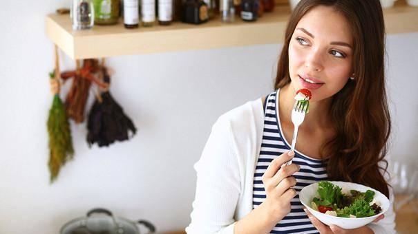 Можно ли есть цветную капусту при грудном вскармливании? рецепты приготовления овоща