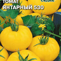 Томат янтарный кубок: отзывы об урожайности, характеристика и описание сорта, фото помидоров