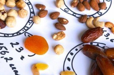 Как чистить грецкие орехи? правила хранения очищенных орешков