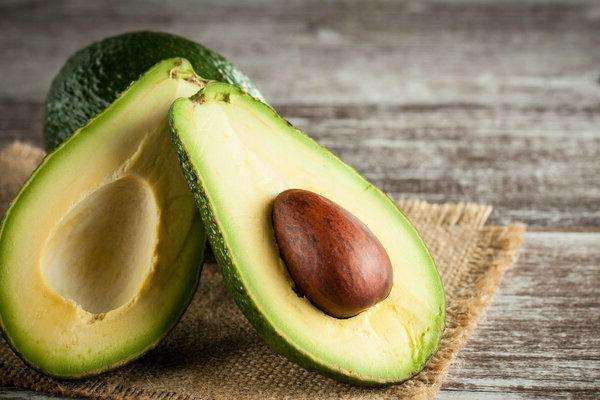 Авокадо: польза и вред, противопоказания, лечебные свойства, калорийность, состав, правила выбора и хранения