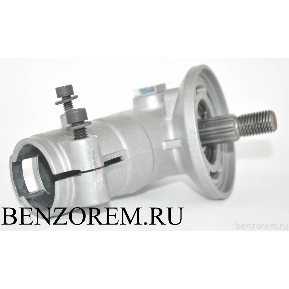 Легкая бензокоса husqvarna 125r. описание модели, инструкция по эксплуатации, видео работы, отзывы