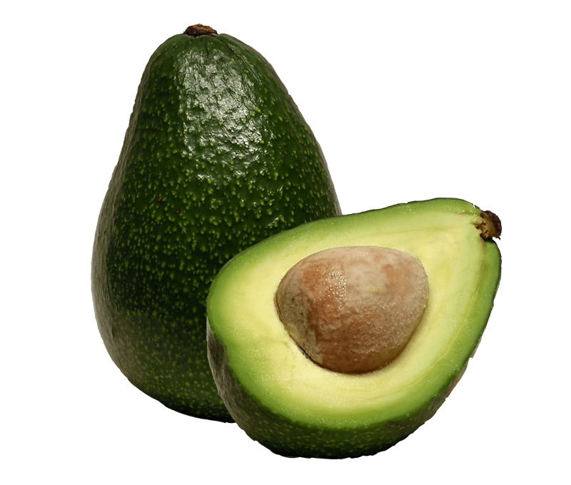 Авокадо хаас: чем отличается, как выбрать, как есть
