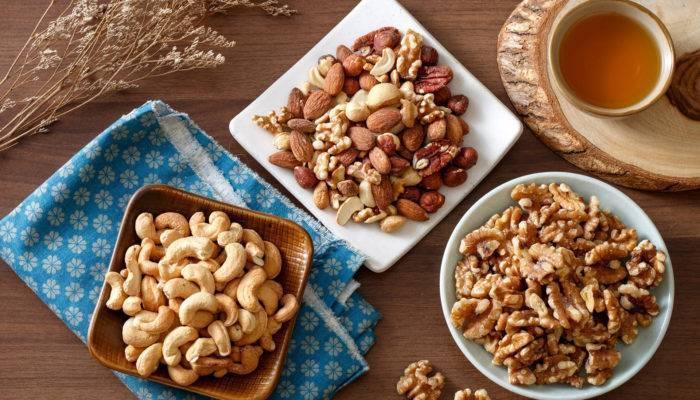 Сколько хранятся кедровые орехи