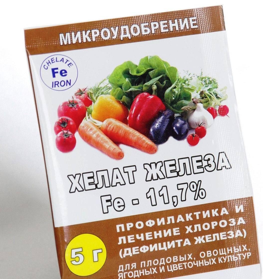 Обзор минеральной добавки цитовит для повышения урожайности