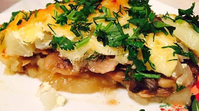 Картофель бриз: описание сорта и советы по выращиванию и хранению
