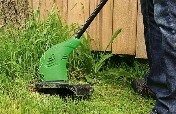 О рейтинге триммеров электрических: для травы по надежности и популярности