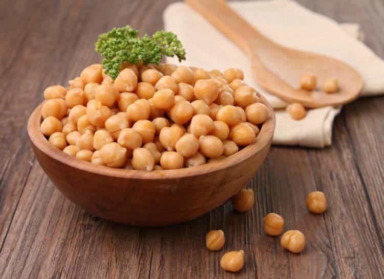 Жареный арахис польза и вред для женщин мужчин беременных свойства