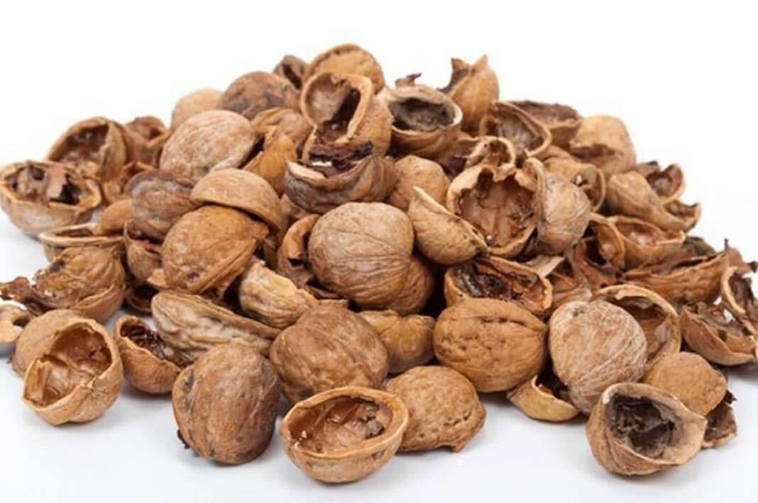 Варенье из зеленых грецких орехов рецепты польза и вред отзывы
