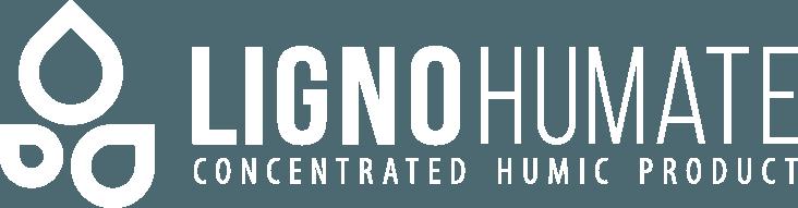 Удобрение лигногумат – инструкция по применению, преимущества и недостатки вещества