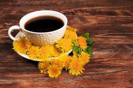 Одуванчиковый мед— рецепты приготовления