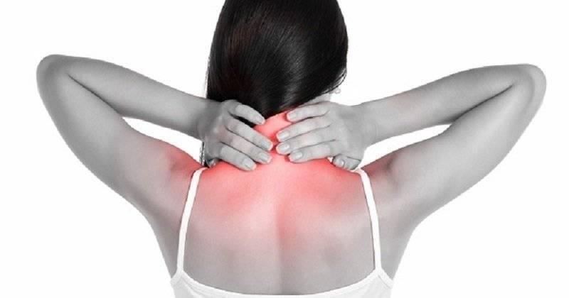 Пихтовое масло при остеохондрозе поясничного отдела позвоночника