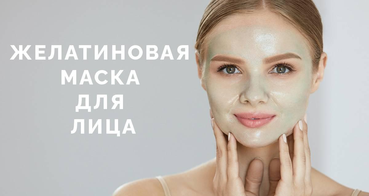 Маски для волос с тыквенным маслом и соком тыквы: применение масок из тыквы для волос
