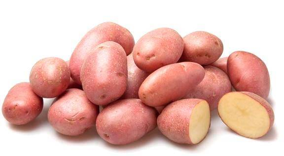 Сорт картофеля розара: описание, посадка и уход