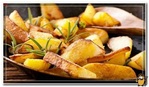 Манифест: описание семенного сорта картофеля, характеристики, посадка