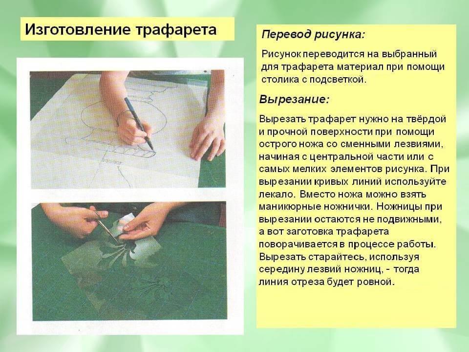 Дизайн деревянной бочки. создаем уникальный декор для дачи – раскрашиваем бочки