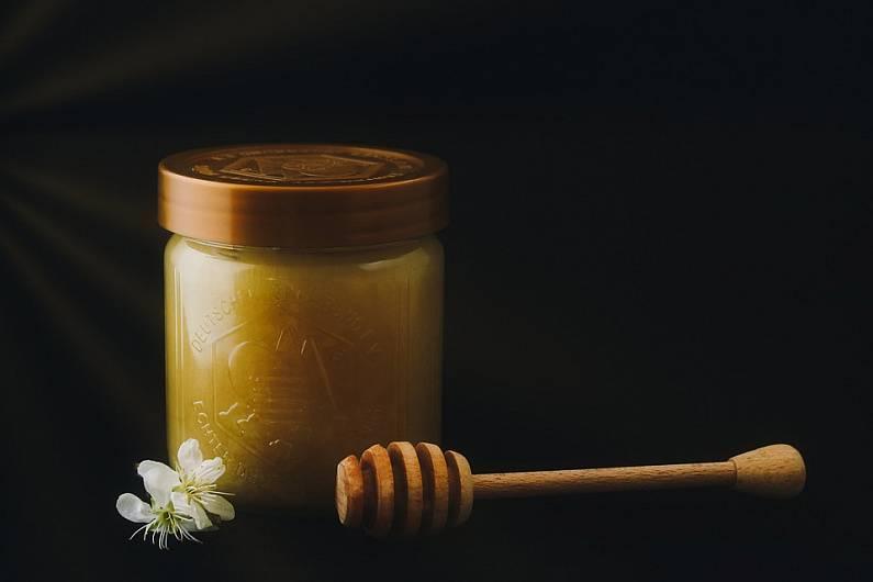 Приготовление и применение меда с прополисом