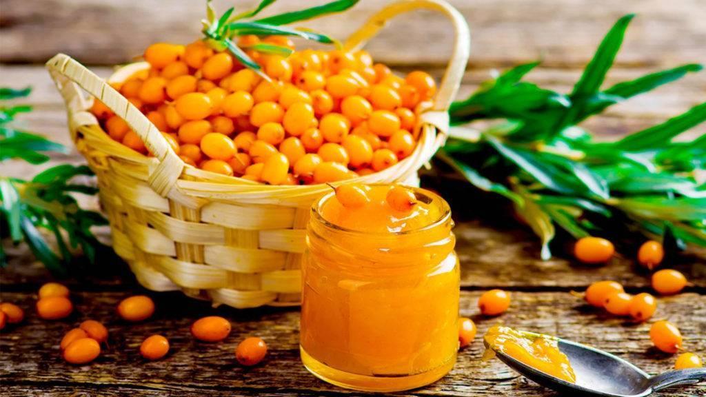 Как приготовить облепиховое масло в домашних условиях? способы приготовления облепихового масла дома