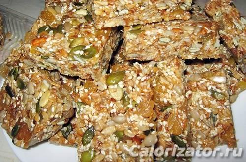 Арахисовая паста в домашних условиях: 3 рецепта приготовления домашней пасты из арахиса