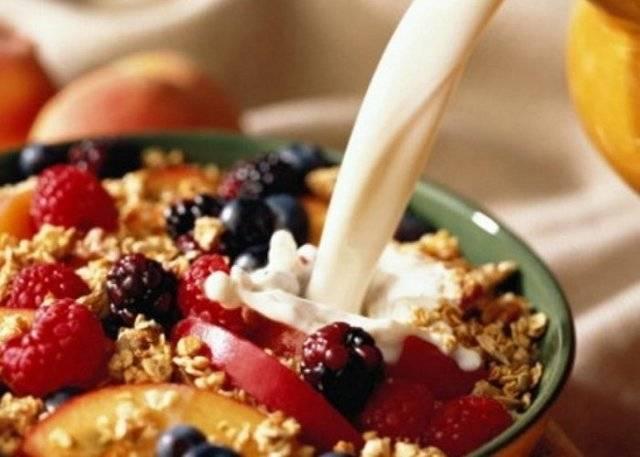 Можно ли есть винегрет на диете