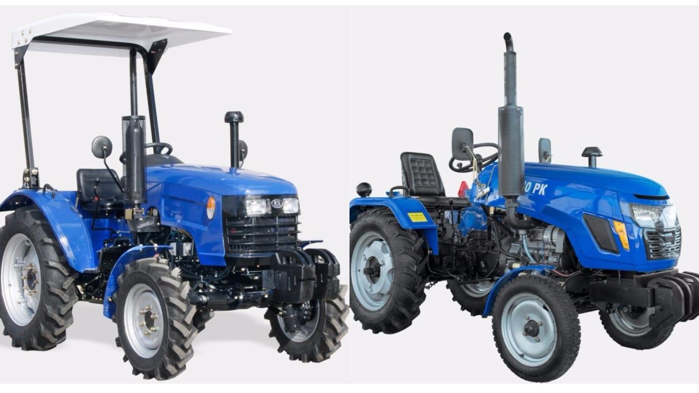 Трактор своими руками: как сделать самодельные минитрактора в домашних условиях, как собрать и построить ручной – чертежи и размеры