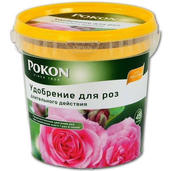 Калимагнезия: состав удобрения «калимаг», применение для роз, томатов, винограда и других растений, инструкция по применению